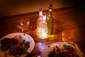 bottlelight2