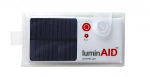 lumin aid