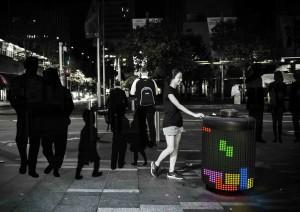 TetraBIN-interactive-bin