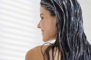 mascarilla-pelo (1)