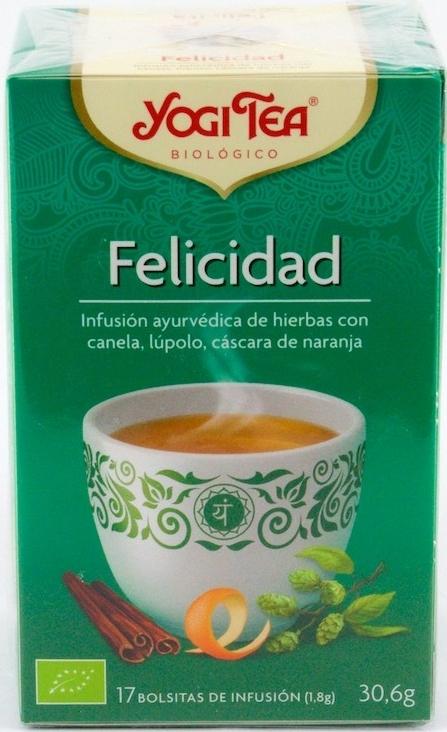 infusiones-yogi-tea
