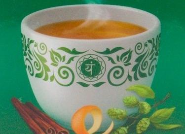 infusion-felicidad-yogi-tea