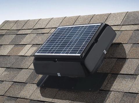 ventilador-solar