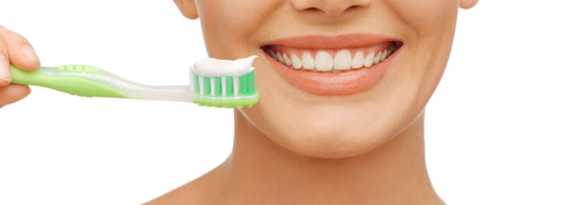 Pasta-de-dientes-remineralizante